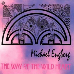 Way of the Wild Heart Cover_page1_image1